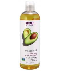 Avocado Oil 16 fl oz.