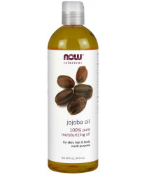 Jojoba Oil 16 fl. oz.