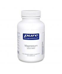 Magnesium (glycinate) 90 capsules