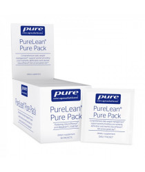 PureLean® Pure Pack
