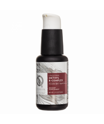 Liposomal Methyl B-Complex - 50 ml
