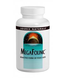 MegaFolinic™