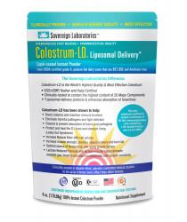 Colostrum LD® Powder - 6 oz