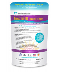Colostrum LD® Powder - 12 oz