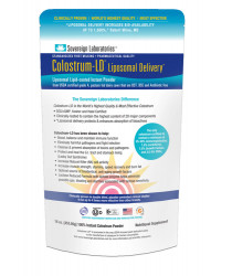 Colostrum LD® Powder - 16 oz