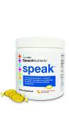 speak™