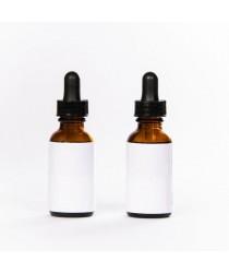 Aluminum Homeopathic Detox Combo
