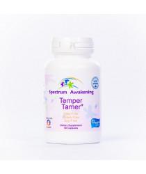 Temper Tamer - 60 Capsules