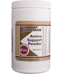 Amino Support Powder 240 gm