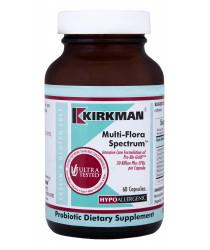 Multi-Flora Spectrum™- Hypoallergenic
