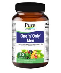One 'n' Only™ (Men's Formula)
