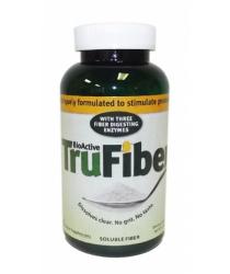 TruFiber™ 180 grams