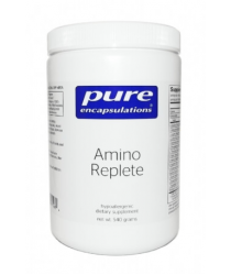 Amino Replete - (540 grams)
