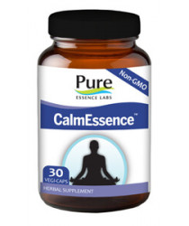 CalmEssence™ (30 capsules)