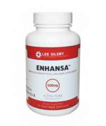 Enhansa™ Capsules