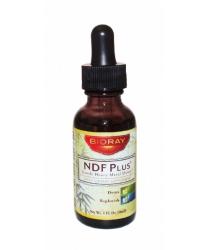 NDF Plus®