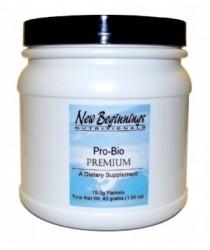 Pro-Bio PREMIUM