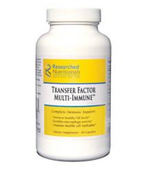 Transfer Factor Multi-Immune™ (60 capsules)