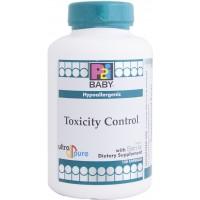 P2i Baby™ Toxicity Control - Hypo 120 ct