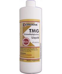 TMG (Trimethylglycine) Liquid 16 oz